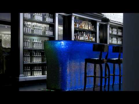 DESIGN HOTELS™: Stefano Ugolini / Hotel Philosophy