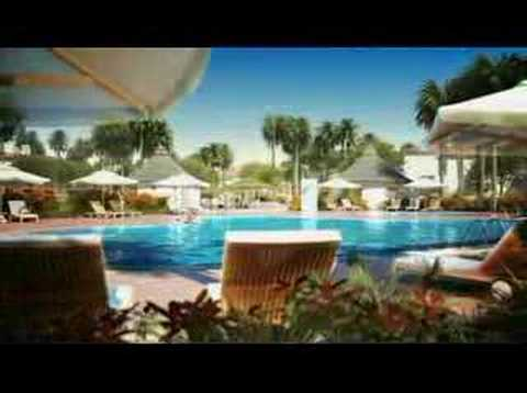 Eden Resort Algarve - Casas, Apartamentos, Moradias, Villas em  Albufeira