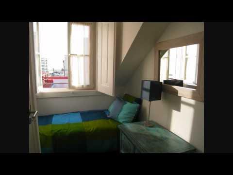 Casa Boavista by Portugal Exclusive Homes