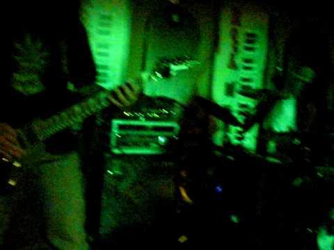 Acid Season @ Rock n' Shots