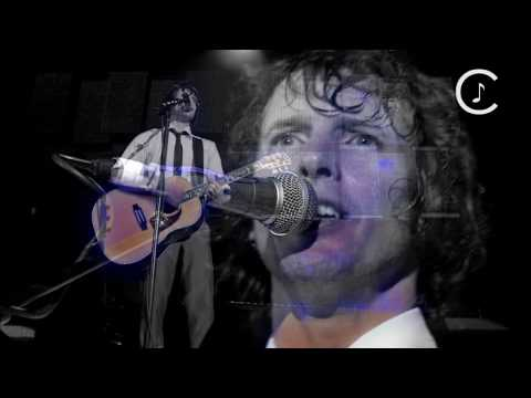 iConcerts - James Blunt - You're Beautiful (live)