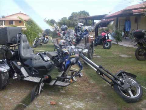 mototourfest prado 2011.wmv