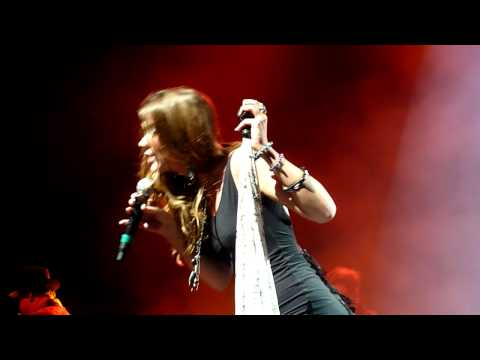 Could Have Been You - Joss Stone @ Olympia Paris