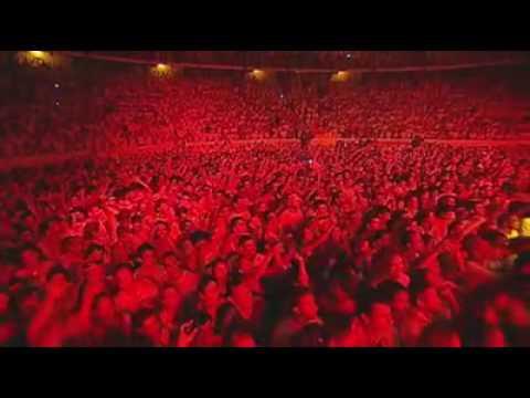 Manu Chao - Clandestino live @ Bayonne from Baionarena DVD