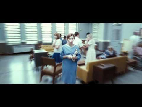 The Ward Full Length Trailer (HD)