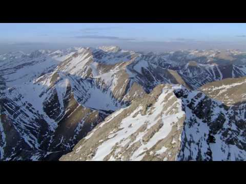 Earth amazing sights (HD) - Music: Loreena McKennitt