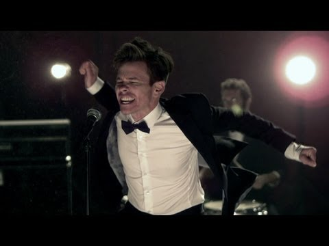 FUN - We Are Young ft. Janelle Monáe
