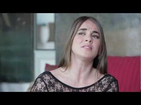 Gisela | Meu Amigo Está Longe