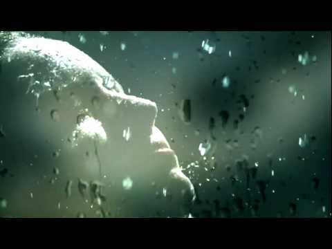 Thomas Feiner - Yonderhead (version 2011)