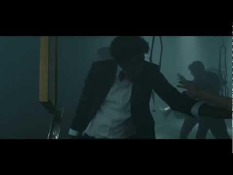 WRAYGUNN - DON´T YOU WANNA DANCE?