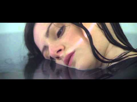 """Exitmusic - """"Passage"""" (Official Video)"""