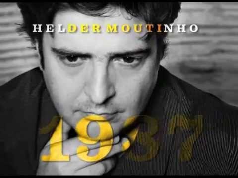 HELDER_MOUTINHO 1987 Ao Vivo no São Luiz - spot SIC Notícias