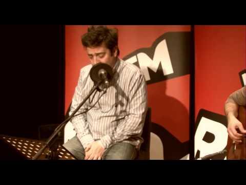 Sem Palheta - Helder Moutinho canta Clã