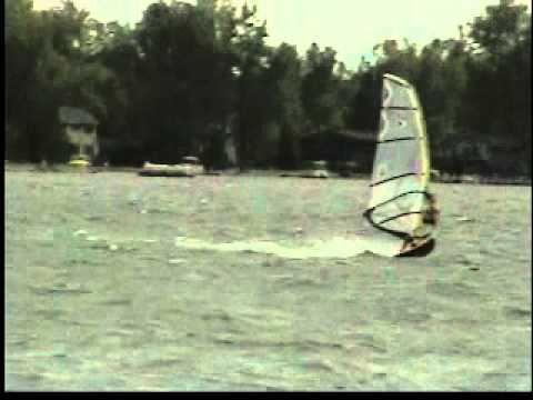 Lake Lansing 9/3/2010