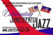 Juneteenth Postcard Front-1