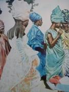 AfricanQueens