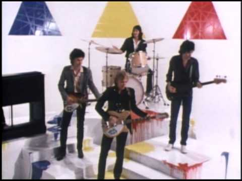Tom Petty And The Heartbreakers - The Waiting