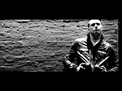"""The Gaslight Anthem """"American Slang"""" (OFFICIAL MUSIC VIDEO)"""