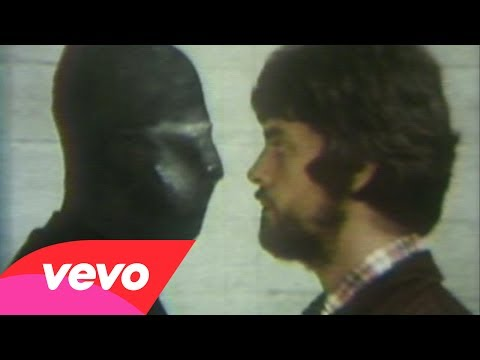 Alan Parsons Project - I Wouldn't Want to be Like You