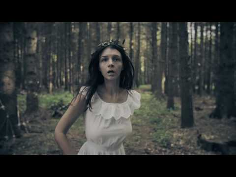 THE ANSWER - Solas (Official Video) | Napalm Records