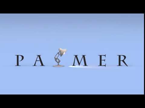 Palmer Administrative Services