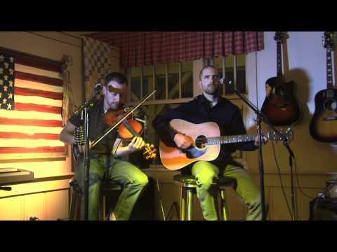 NashvilleEar.com Songwriter Stage