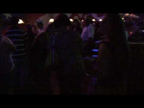Kellie Lynne - Meet N Greet CD Release Party