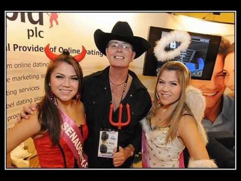 ASW Convention Las Vegas 2012