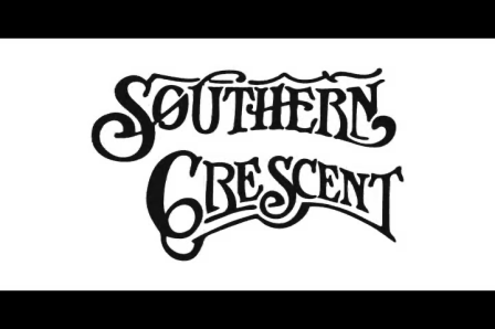 Southern_Crescent_Band