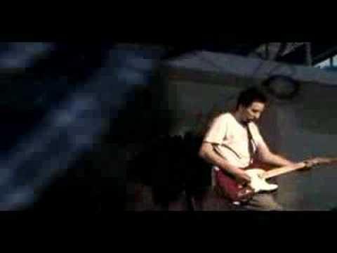 Kellie Lynne Band & Dusty Drake
