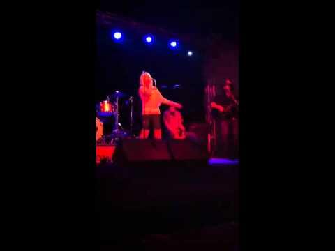 """Kellie Lynne-Original """"Margaritas & Memories"""""""