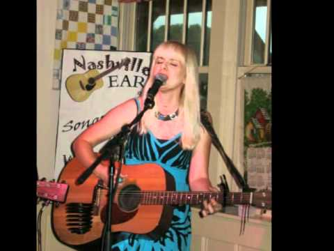 Still Shots taken 8-10-11 at the Fontanel for the NashvilleEar.com Songwriter Stage