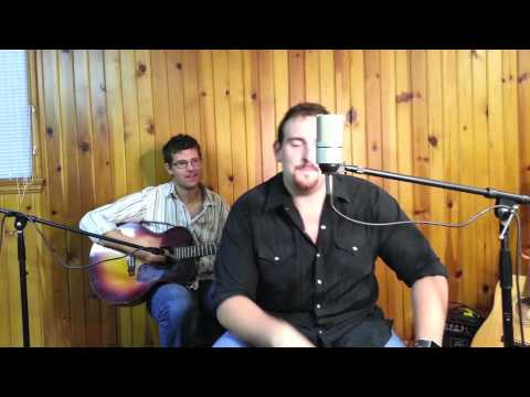 """Chris Young's """"You"""" cover by Casey Muessigmann"""