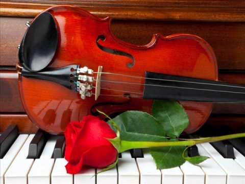 Darren Rhodes - My Dearest Love.wmv
