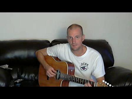 George strait cover_WMV V9