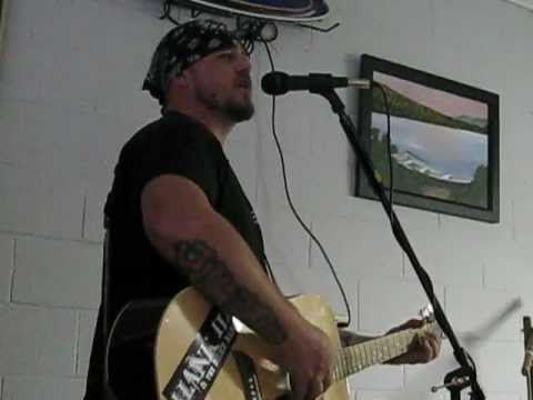 James Morrow Get Rythm,Folsom Prison,Smoke Along The Tracks ( Medley )