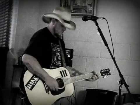 James Morrow Lowdown Hank III (Cover)