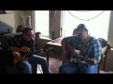 """Single Again"" by Casey Muessigmann"