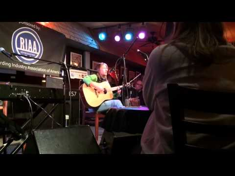 Can't Wait: Live Performance at BlueBird Cafe