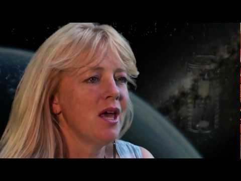 Sharine O'Neill - Time - HD