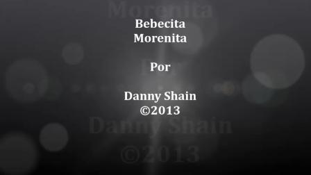 Bebecita Morenita