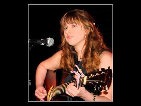 Patsy cline You Belong to me - Elaini Arthur Acoustic Cover