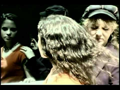 Angie Raulerson Music Video You're The Light In My Eyes 001.avi