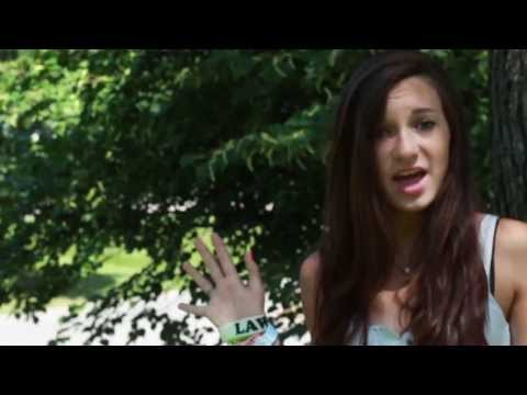 Everything Has Changed Taylor Swift ft Ed Sheeran Cover by Katie Belle Akin ft Tyler Matl