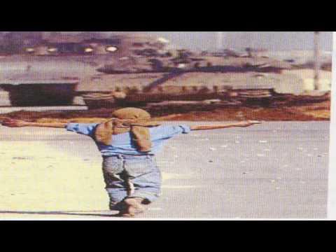 """Rise Up America""  - song by Joe Lo Cascio - Altavilla Milicia (PA) Sicily- Italy"