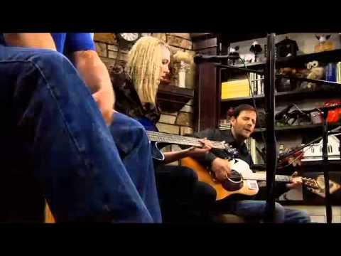 "Matthew Snare original ""I Survived""   WSLS 10 NBC in Roanoke Lynchburg Va"
