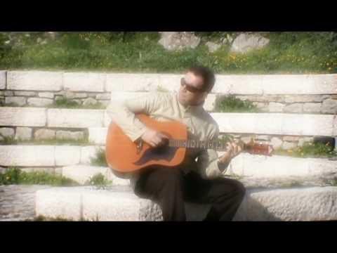 """""""My Lonely Life"""" - Song by Joe Lo Cascio -Altavilla Milicia (PA) - Sicily- Italy"""