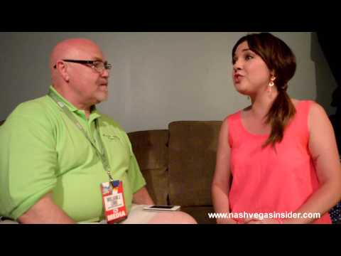 Samantha Stephens Interview 6 7 14
