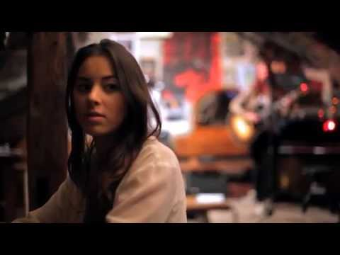 Why Dont You Stay - Ann Doka [Official Video]
