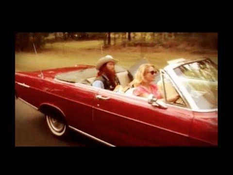 8 Ball Aitken - Hands On Top Of The Wheel